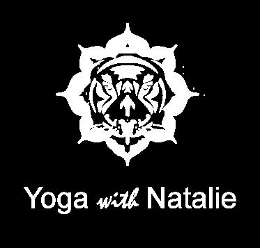 Natalie Macam Yoga